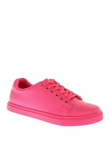 Fresh Company Fresh Company Koşu Ayakkabısı Pembe